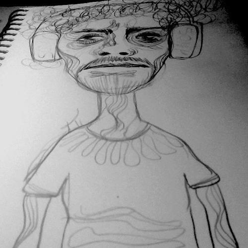 sandro chiaravalle's avatar