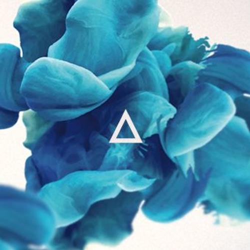 ARCHETYPE's avatar