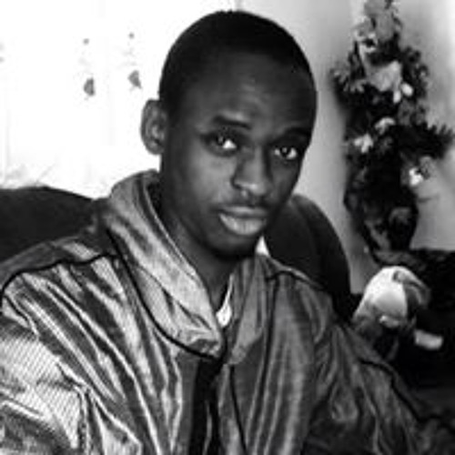Sall Talibé Mara's avatar