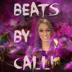 Beats by Calli