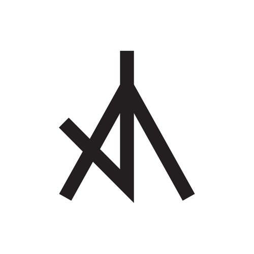 Jeffrey Alexander's avatar