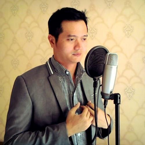 Andrey Arifianto II's avatar