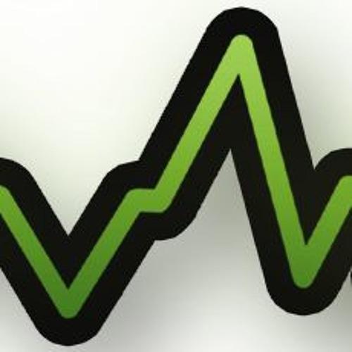 Pulse's avatar