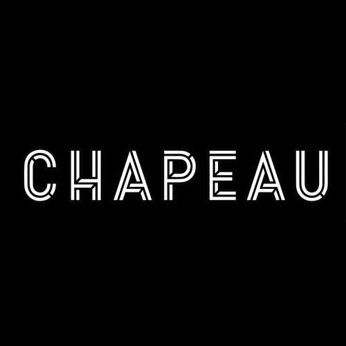 Chapeau's avatar
