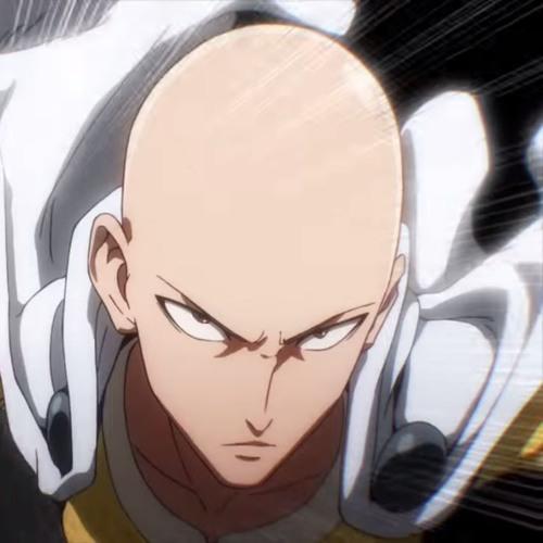 McD's avatar
