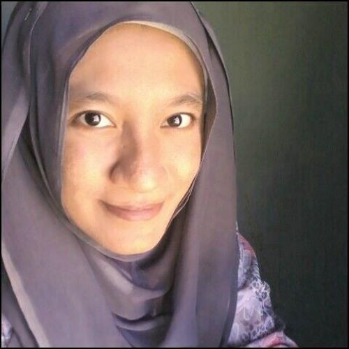 Rizqi A'maliyah's avatar