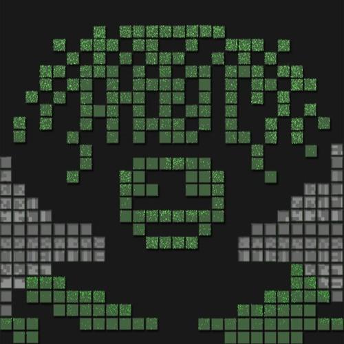 Joonsa's avatar