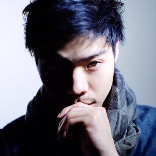 YU VON GOESS's avatar