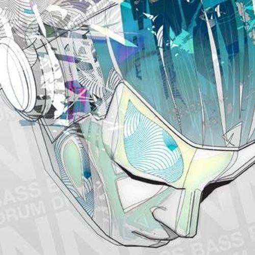 sqlosh's avatar