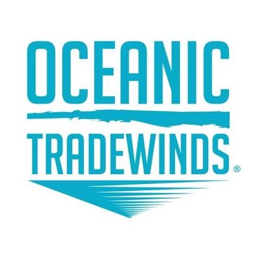 Oceanic Tradewinds's avatar
