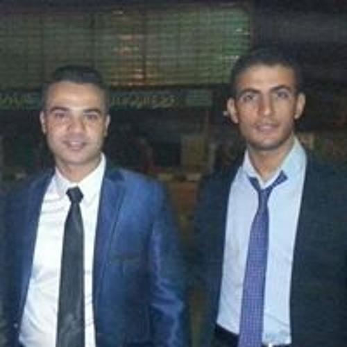 Mohamed Soudi's avatar