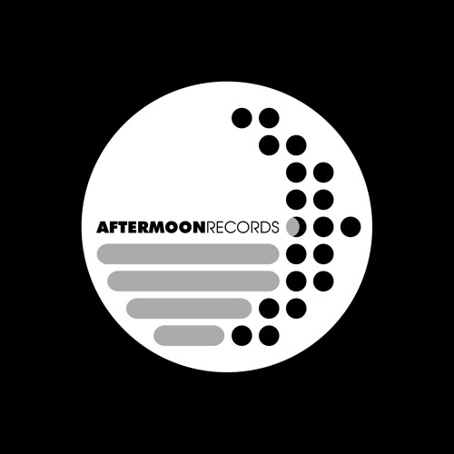 AfterMoon Records's avatar