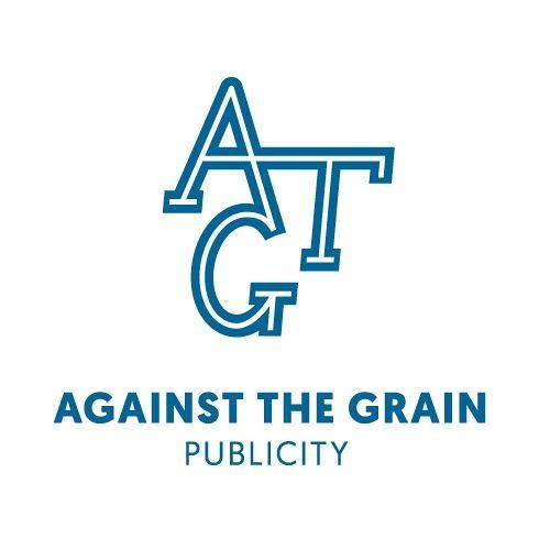 ATG Publicity's avatar