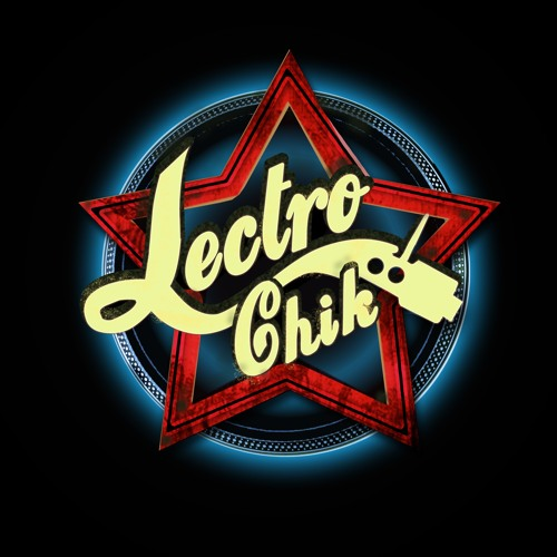 Lectro Chik Records's avatar