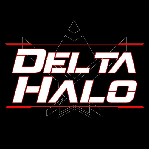 Delta Halo podcast