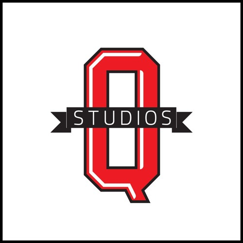 Q Studios's avatar
