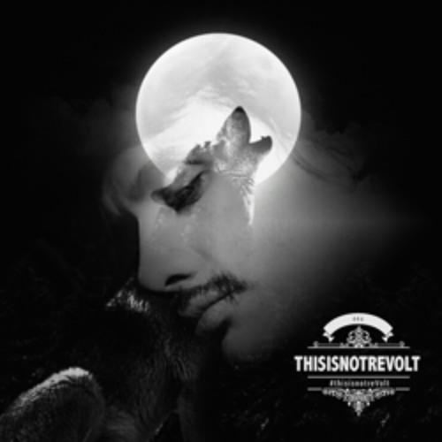 thisisnotreVolt's avatar