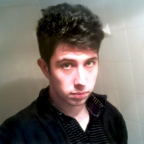 Jota's avatar