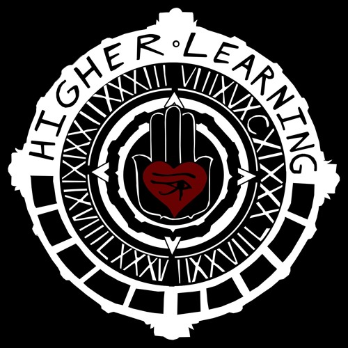 Higher Learning Culture's avatar