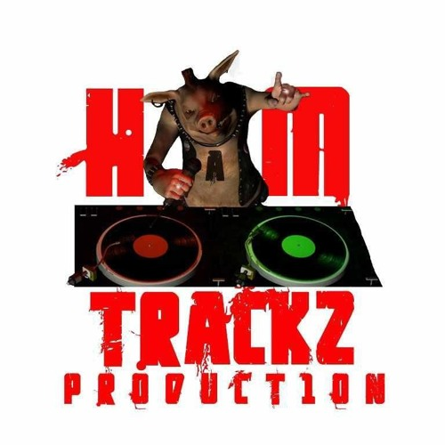 hamtrackzproductions's avatar