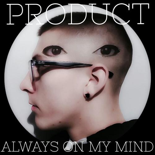 Product & J Leery's avatar