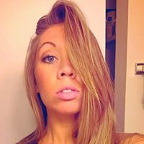 Amanda Fernandez's avatar