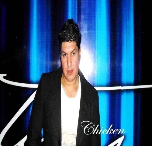 Richard  E's avatar