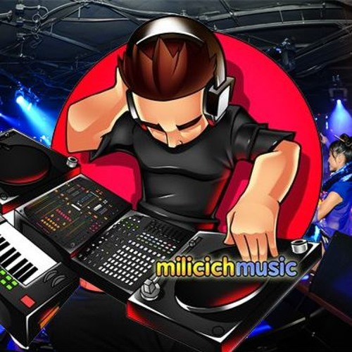 Milicich's avatar