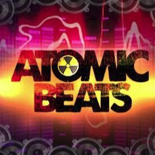 AtomicBeats's avatar