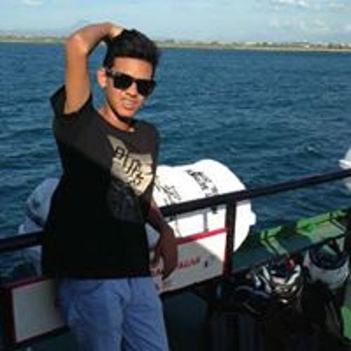 Ricky Putra My's avatar