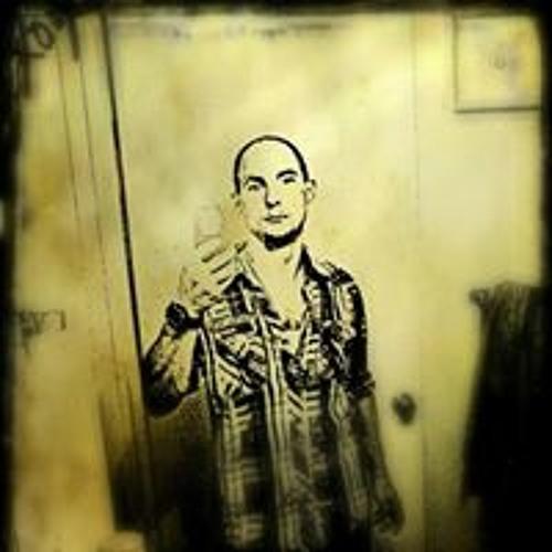 Robert Parsons's avatar