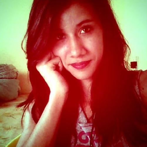 Ariella Rocha's avatar