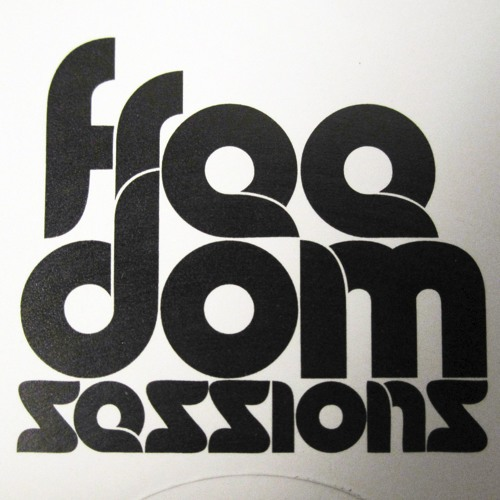 Freedom Sessions Records's avatar