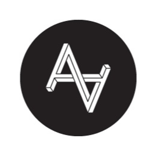 Aura Alchemy's avatar