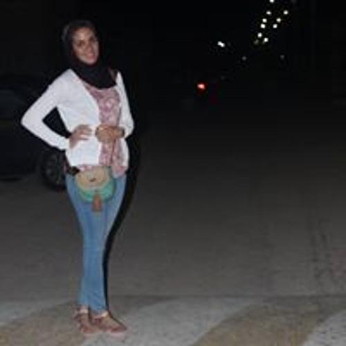 Youssra Elsamahi's avatar