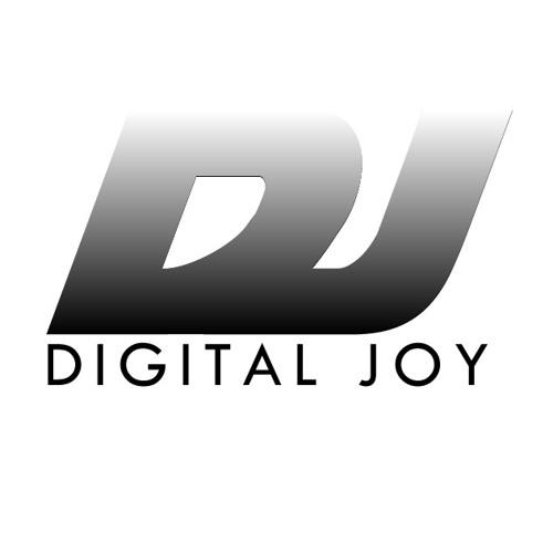 Digital Joy Repost's avatar