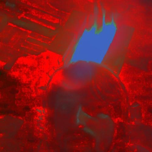 JokeCloud's avatar