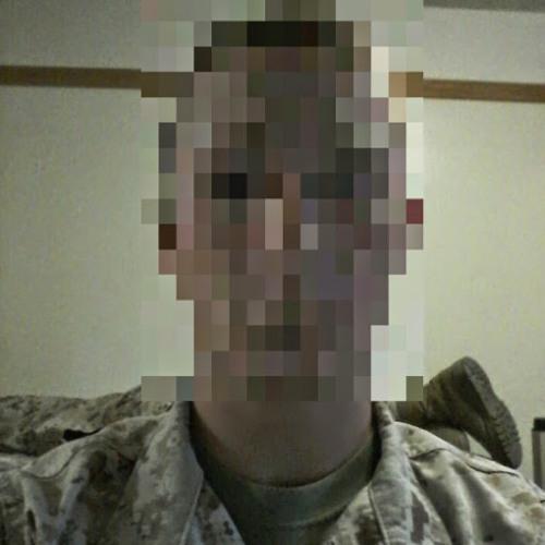 Bcartwri3699's avatar