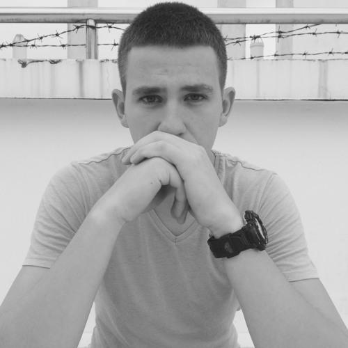 Karol G.'s avatar