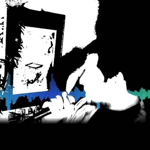 Mel.vin's avatar