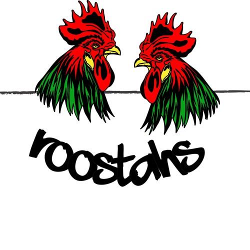 Roostahs's avatar