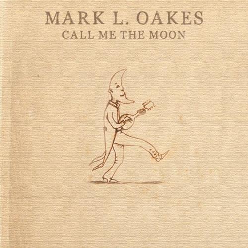 Mark L. Oakes's avatar