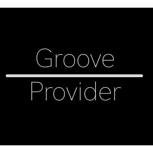 Groove Provider's avatar