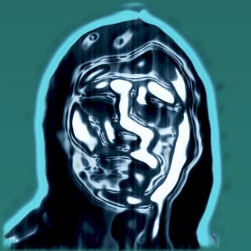 Markus Thirteen's avatar