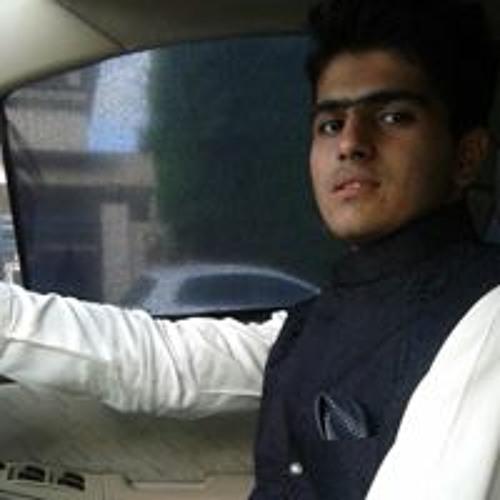 Sardar Kashif Lund Baloch's avatar