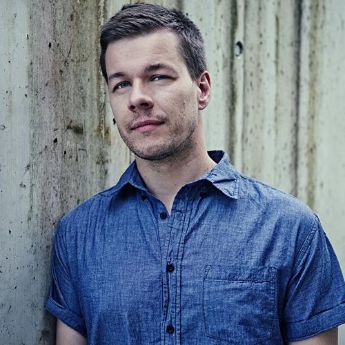 Christoph Siegenthaler's avatar