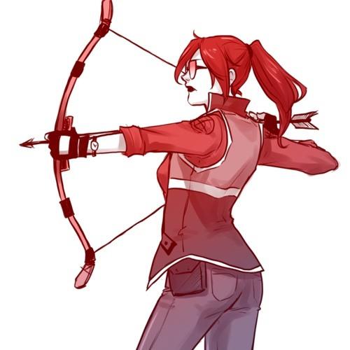 MlgHope's avatar