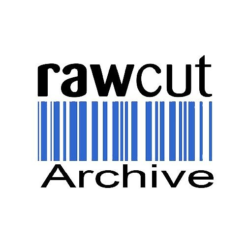 Raw Cut SOUNDTRACKS's avatar