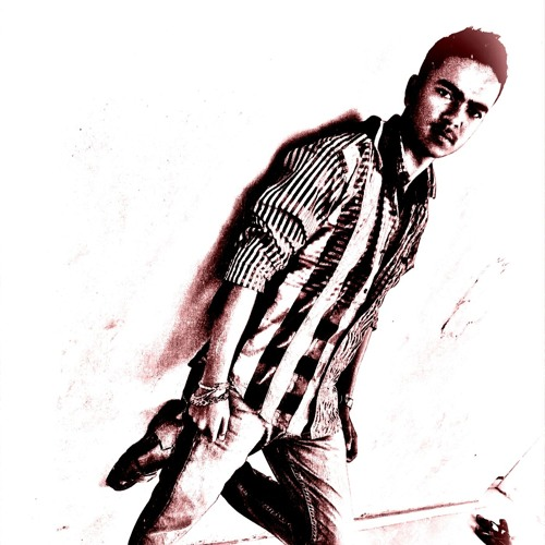 Rohitdesai's avatar