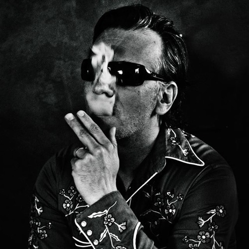 APPART's avatar